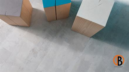 Gerflor Vinyl VIRTUO CLASSIC 2.5/0.55 CLEO