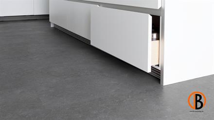 Gerflor Vinyl VIRTUO ADJUST 4/0.55 OREA