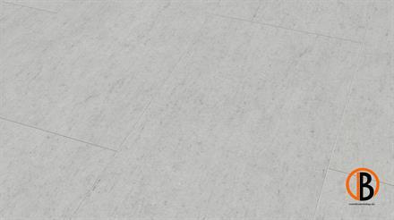 Gerflor Vinyl VIRTUO ADJUST 4/0.55 EOLE