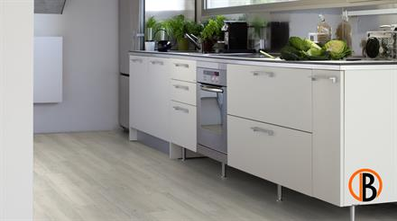 Gerflor Vinyl VIRTUO ADJUST 4/0.55 MIA