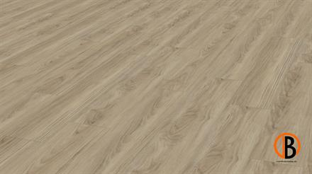 Gerflor Vinyl VIRTUO ADJUST 4/0.55