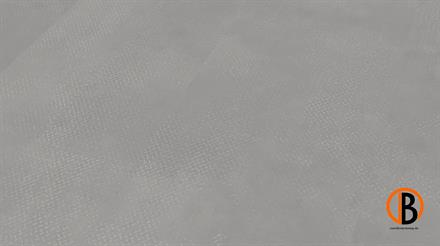 Gerflor Vinyl VIRTUO CLIC 5/0.55 BRONX GREY