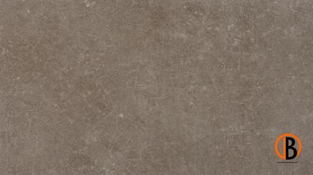 Gerflor Vinyl VIRTUO CLASSIC 2.5/0.55 MEKA