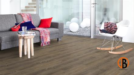 Gerflor Vinyl VIRTUO CLASSIC 2.5/0.55 LINLEY