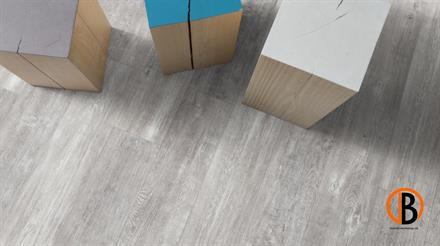 Gerflor Vinyl VIRTUO CLASSIC 2.5/0.55 BAYA CLEAR
