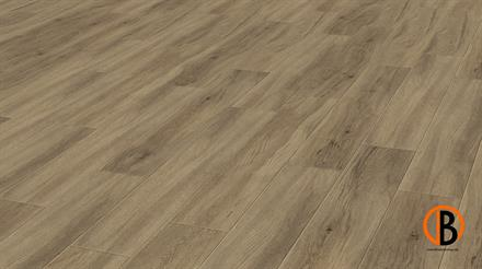 Gerflor Vinyl VIRTUO LOCK 4/0.3 JUNO
