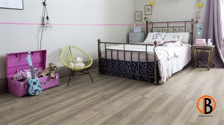 Gerflor Vinyl VIRTUO LOCK 4/0.3 NOMI