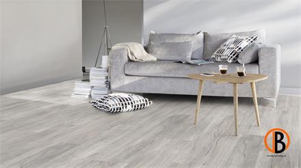 Gerflor TOPSILENCE DESIGN ARDA PEARL - Design-Nr. 05