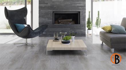 Gerflor TOPSILENCE DESIGN MONTEGO GREY - Design-Nr. 12