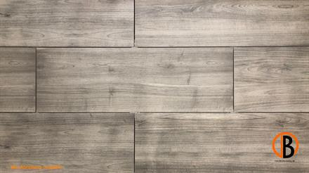 Terrassenfliesen Arena Holz Grigio 2x40x120