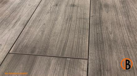 Terrassenfliesen Arena Grey 120 x 40 x 2 cm