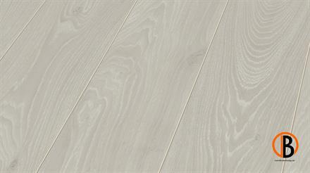 Kronotex Laminat Amazone 3597 Timeless Oak beige