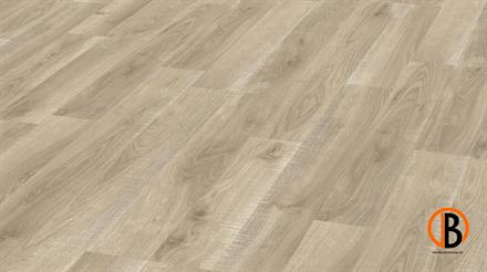 Kronotex Laminat Dynamic 2450 Cutter Oak