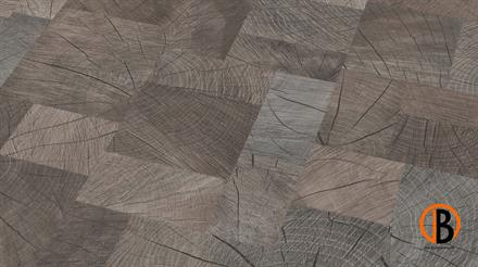 Kronotex Laminat Dynamic 3585 Kopfholz