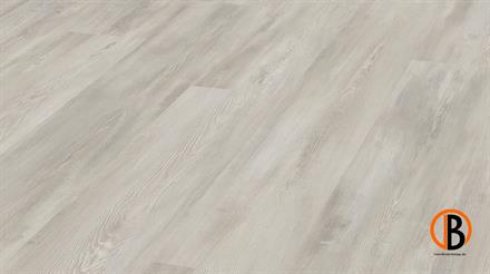 Kronotex Laminat Dynamic 4127 Nevada Kiefer