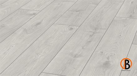 Kronotex Laminat Exquisit V4 3223 Atlas Eiche weiss