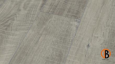 Kronotex Laminat Exquisit 4786 Gala Eiche Grau