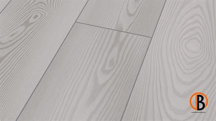 Kronotex Laminat Exquisit V4 4707 Mikey Pine Grey