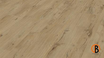 Kronotex Laminat Exquisit Plus 4715 Bordeaux Kastanie