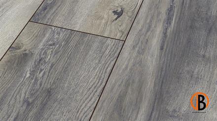 Kronotex Laminat Exquisit Plus 3572 Harbour Oak grey