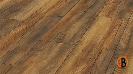 Kronotex Laminat Exquisit Plus 3570 Harbour Oak