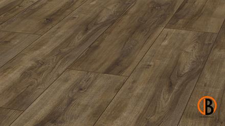 Kronotex Laminat Exquisit Plus 3664 Montmelo Eiche Toffee