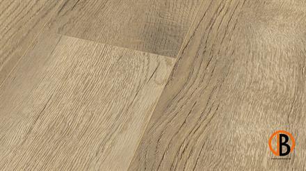 Kronotex Laminat Exquisit Plus 4764 Pettersson Oak Natur