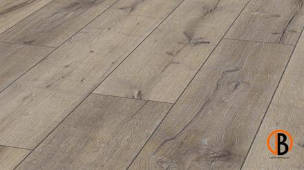 Kronotex Laminat Exquisit Plus 3044 Rift Oak