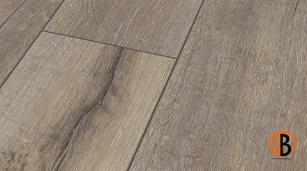 Kronotex Laminat Exquisit Plus 3044 Rift Oak
