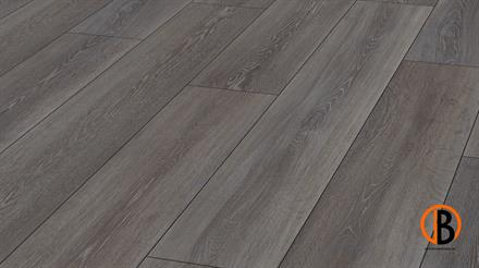 Kronotex Laminat Exquisit 2804 Stirling Oak