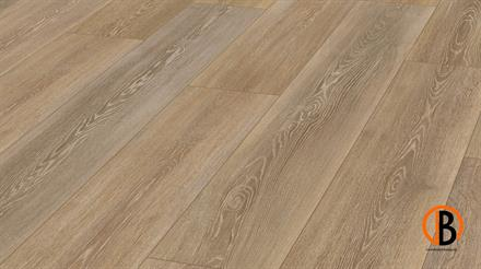 Kronotex Laminat Exquisit 2805 Stirling Oak medium