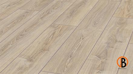 Kronotex Laminat Exquisit 2987 Whitewashed Oak