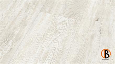 Kronotex Laminat Glamour 4181 Aragon Oak