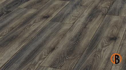 Kronotex Laminat Glamour 3686 Canyon Oak