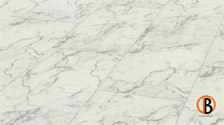 laminat marmor optik great laminat eiche vintage grau. Black Bedroom Furniture Sets. Home Design Ideas