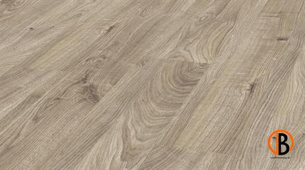 Kronotex Laminat Mammut 3081 Everest Oak beige