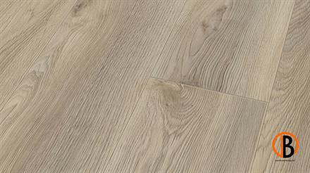 Kronotex Laminat Mammut 3669 Makro Eiche beige