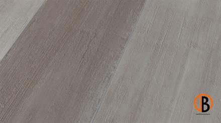 Kronotex Laminat Mammut Plus 4738 Nordland Eiche 10x1845x244mm