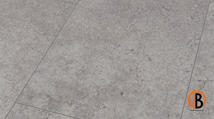 Kronotex Laminat Mega Plus 4739 Zement Beton