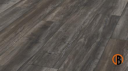 Kronotex Laminat Robusto 3573 Harbour Oak dunkel