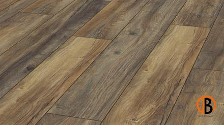 Kronotex Laminat Robusto 3570 Harbour Oak