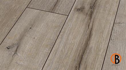 Kronotex Laminat Robusto 3075 Rip Oak