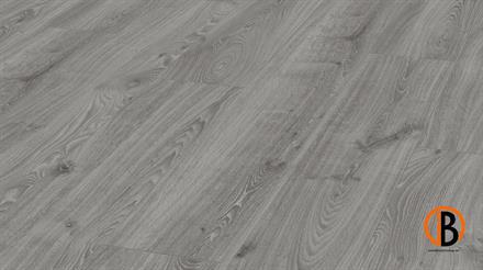 Kronotex Laminat Robusto 3571 Timeless Oak grau