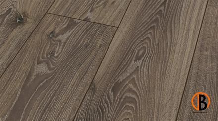 Kronotex Laminat Robusto 3590 Timeless Oak