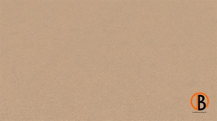 KWG Kork-Fertigparkett Morena Morena creme massiv