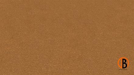 KWG Kork-Fertigparkett Morena Mondego natur massiv