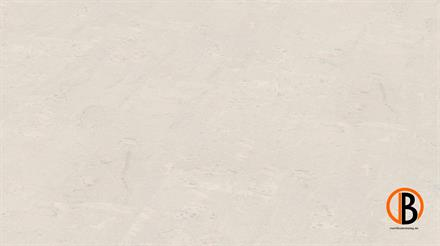 KWG Kork-Fertigparkett Morena Sado weiß edelfurniert