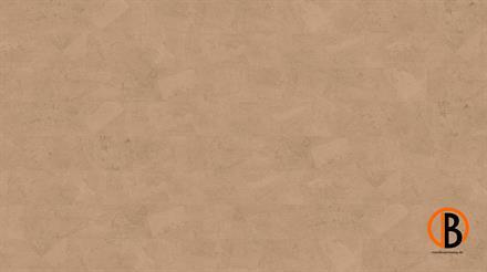KWG Kork-Fertigparkett Q exclusivo Natural Shield Nazare sand