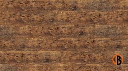 KWG Kork-Designboden Samoa HDF Alpendesign antik
