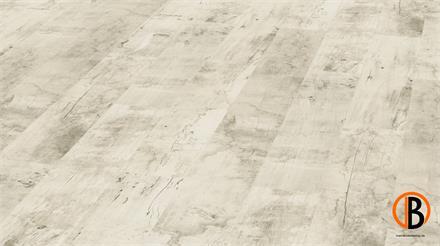 KWG Kork-Designboden Samoa Sheets Solo concrete